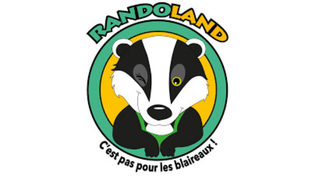 Randoland Large